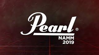 Download 2019 NAMM Show Video