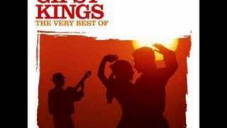 Download Gipsy Kings - Gitano Soy Video