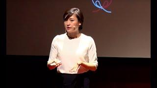 Download The Traumatizing Gift: a Global Childhood / 子供時代の海外経験は贈り物か? | Saeko Mizuta | TEDxFulbrightTokyo Video