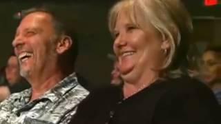 Download العطاء بلا أخذ في العلاقة الزوجية -مارك جونجر- Video