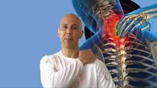 Download Most Important Exercise to Help Pinched Nerve and Neck Pain / Dr. Mandell Video