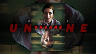 Download Unsane Video