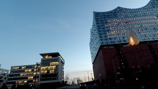 Download Vlog #34: Targa Hamburg Video