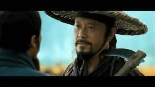 Download The Lost Bladesman Trailer 2011 [Donnie Yen] Video