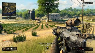 Download Is COD Blackout any good? (My HONEST Review..) Video