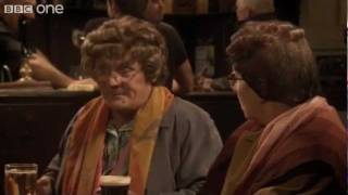 Download Mrs Brown and Winnie's Orgasm - Mrs Brown's Boys - Series 2 Episode 2 - BBC One Video