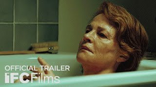 Download 45 Years - Official Trailer I HD I Sundance Selects Video