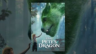 Download Pete's Dragon (2016) Video