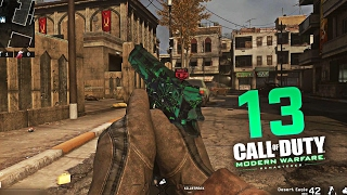Download ROAD TO 100 - THE LONGEST GUNFIGHT EVER! (13) (MWR GAMEBATTLES) Video