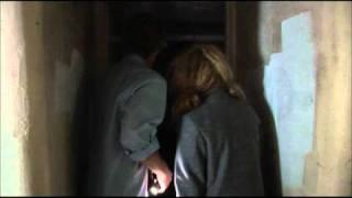 Download Ghostville; Alex gets scared! (HQ) Video