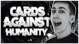 Download FULLY MANIPULATED!!!! | Card Against Humanity Video