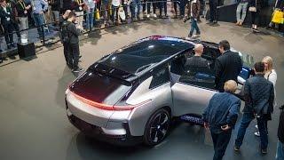 Download Tinhte.vn - Faraday Future FF91 là xe điện nhanh, mạnh nhất thế giới Video