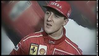 Download Michael Schumacher Doku Video