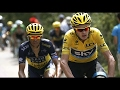Download Chris Froome l'Alpe d'Huez Sugar Flat Reaction Video