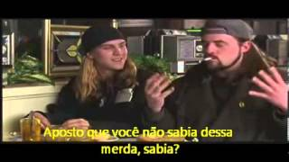 Download chasing amy cena legendada Video