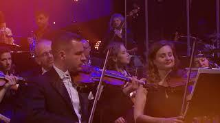 Download FMF 2017: 10th FMF Anniversary Gala | La La Land suite | Justin Hurwitz Video