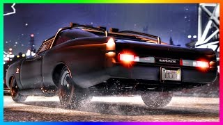 Download NEW GTA ONLINE VEHICLES, CONTENT & MORE COMING TO GTA 5 IN A FEW DAYS!! + HIDDEN CAR UPDATE BONUSES! Video