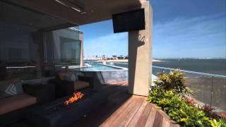 Download Rare Waterfront Gem in Coronado, California Video