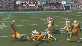 Download Madden 17 Ultimate Team :: Deion Sanders Makes The CRAZIEST MISTAKE! :: Madden 17 Ultimate Team Video