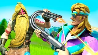 Download FORTNITE FAILS & Epic Wins! #65 (Fortnite Battle Royale Funny Moments) Video
