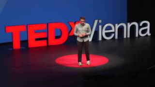 Download I got to witness the African startup revolution | Marcello Schermer | TEDxVienna Video