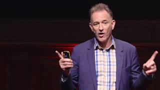 Download What is normal eating? | Eric van Furth | TEDxAmsterdamWomen Video