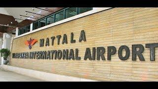 Download Hambantota: China has seaport in Sri Lanka, India may get an airport Video