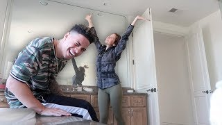 Download LET'S GET MARRIED TODAY PRANK ON FIANCE!!! Video