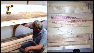 Download Her Husband DiesThen She Looks Under His Workbench And Sees A Note About Her He Kept Hidden Video