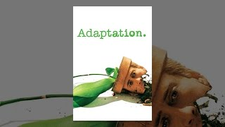 Download Adaptation Video