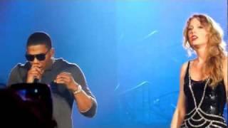 Nelly Just A Dream Videos In 3gp Mp4 4k Hd Download