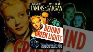 Download Behind Green Lights Video
