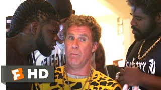 Download Get Hard (2015) - Gangbanger Accountant Scene (5/7) | Movieclips Video