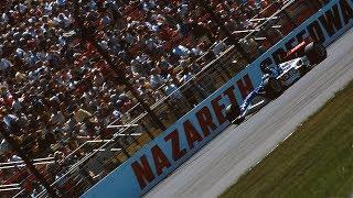 Download 2001 Lehigh Valley Grand Prix at Nazareth Speedway Video