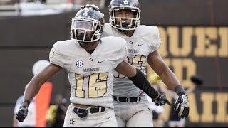 Download Vanderbilt beat Tennessee go VANDY Video