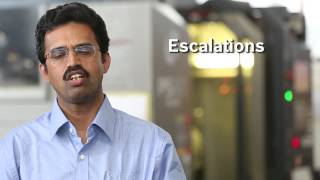 Download Industry4.0 - Case study from Bosch Video