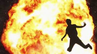 Download Metro Boomin - Overdue (with Travis Scott) Video