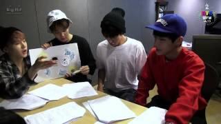Download [방탄소년단] 박지민은 단연컨대 방탄서열1위입니다 Video