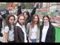 Download Fashion Week Paris 2018-2019 EXIT CHANEL 1 Video