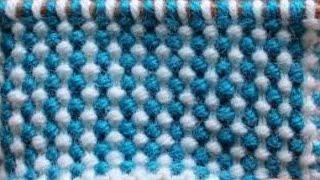 Download Knitting Design #79# (Hindi) Video
