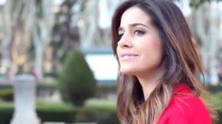 Download Un día con Isabel Jiménez Video