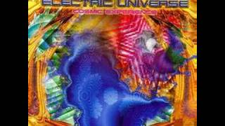 Download Electric Universe - The Prayer Video