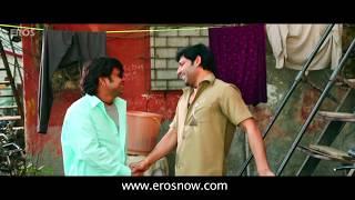 Download Scene from the movie | Zindagi 50 50 Video