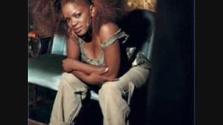 Download Leela James - When You Love Somebody Video
