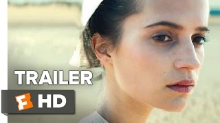 Download Tulip Fever Trailer #1 (2017) | Movieclips Trailers Video