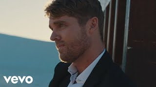 Download Brett Young - Mercy Video