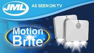 Download Motion Brite from JML Video