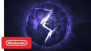 Download Bayonetta 3 Official Teaser Trailer - The Game Awards 2017 Video