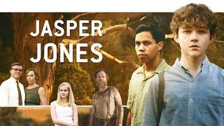 Download Jasper Jones - Official Trailer Video