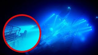 Download WHY THE TITANIC HASN'T BEEN RAISED TO THE SURFACE? Video